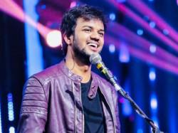 Light Aagi Love Ayithu Kannada Song Got Positive Response