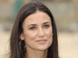 Demi Moore Was Raped At The Age Of 15