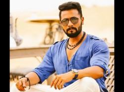 This Week Release Kannada Movie