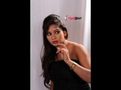 Bigg Boss Kannada 7 Day 2 Duniya Rashmi Speaks About Her Struggling Days