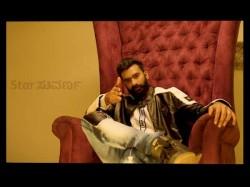 Loose Mada Yogesh Comeback To Tv