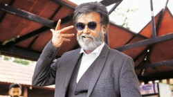 Why Superstar Rajinikanth Busy In Shooting In Recent Days To Avoid Bjp