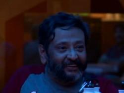 Bigg Boss Kannada 7 Day 3 Reason Why Ravi Belagere Carries Gun Always