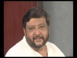 Bigg Boss Kannada 7 Twitterati Praises Ravi Belagere