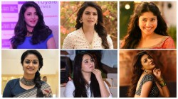 When These Tollywood And Kollywood Actress Debut To Sandalwood