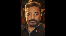 Actor And Politician Kamal Haasan To Undergo Surgery In Chennai Hospital