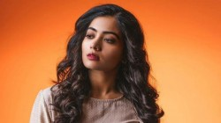 Im In Love With My Cinemas Says Rashmika Mandanna