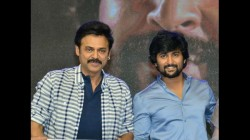 It Raids On Telugu Actor Nani And Venkatesh Home