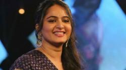 Anushka Shetty Wishes For Makara Sankranthi In Kannada