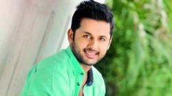 Telugu Actor Nithin Marriage Date Fixed