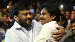 Pawan Kalyan Joins Hands With Bjp