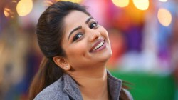 Kannda Actress Rachita Ram S Interview