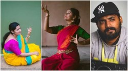 Singer Roopa Kotwal Give Modern Music Touch To Vachans
