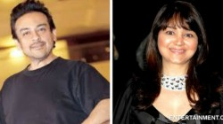 Adnan Sami And Alisha Chinai Speaks Out Against Music Movie Mafia