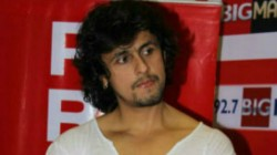 Sonu Nigam Warns T Series Bhushan Kumar You Have Messed With Wrong Person