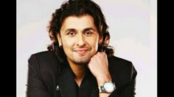 Sonu Nigam Says You Might Soon Hear About Suicides In The Music Industry