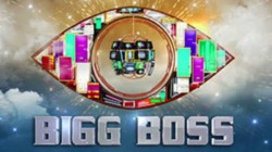 Salman Khan S Bigg Boss Not Access To Participate With International Travel History