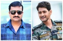 Bandla Ganesh Regrets For Playing Role In Sarileru Neekevvaru Of Mahesh Babu