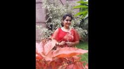 Interview Of Kannada Television Actress Chandana Subramanya