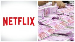 How Much Money Does Netflix Make A Year