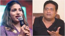 Chiranjeevi Daughter Sushmita Konidela Cast Prakash Rai In Her Web Series
