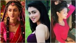 Interesting Information About Radhakrishna Serial S Radha Mallika Singh