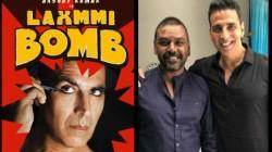 Akshay Kumar S Lakshmi Bomb Movie Digital Sale For Record Price