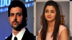Oscars Hrithik Alia Bhat Senthil Kumar Among Indians Invited To Join Film Academy