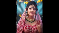 Paaru Serial Actress Mansi Joshi Complaint About Online Bullying