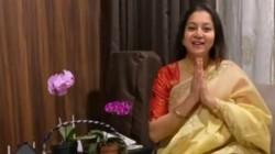 Interview Of Veteran Kannada Actress Sudharani