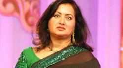 Interview Of Kannada Actress Member Of Parliament Sumalatha Ambareesh
