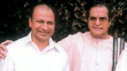 Ntr Invited Rajkumar To Join Hands With Him To Launch The Bharat Desam Political Party