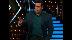 Salman Khan Charges 250 Crore For Hosting Bigg Boss Season 14
