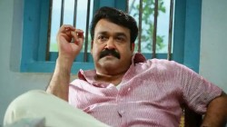 Drishyam 2 Is All Set To Start Rolling In September
