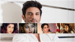 Top Five Mysterious Deaths In Indian Cinema