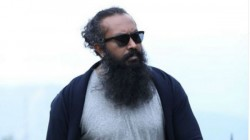 Kannada Actor Garuda Ram Of Kgf Speaks About Kgf Chapter 2 And His Experience