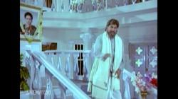 Director Bhagavan Remembers An Incident Of Dr Rajkumar S Jeevana Chaithra Film