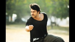 Prabhas 22nd Movie Was Initially Titled As A Ayodhi