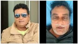 Telugu Movie Comedian Prudhvi Raj Hospitalized