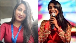 Indian Idol Singer Renu Nagar Admitted To Hospital In Critical Condition
