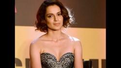 Kangana Ranaut Targets Ranbir Kapoor And Alia Bhatt After Sadak 2 Trailer Release