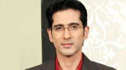 Tv Actor Sameer Sharma Allegedly Dies By Suicide