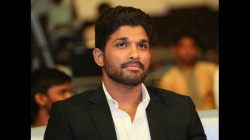 Two Movies Of Allu Arjun Deleted From Youtube