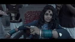 Interview Of Veteran Kannada Actress Shruthi