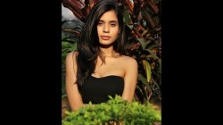 Actress Tripti Shankadhar Lodged Complaint Against Her Father