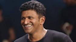 Puneeth Rajkumar Will Appear In Maja Talkies