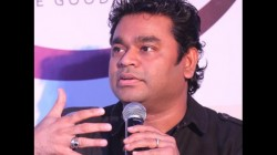 A R Rahman Receives Notice From Madras High Court
