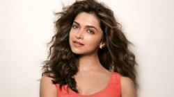 How And Why Deepika Padukone Name Appeared In Drugs Case