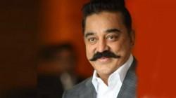 Director Lokesh Kanakaraj Will Direct Kamal Haasan Next Movie