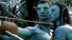 Avatar 2 Shooting Complete Avatar 3 Almost Finish James Cameron